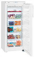 Морозильный шкаф Liebherr GN 2323