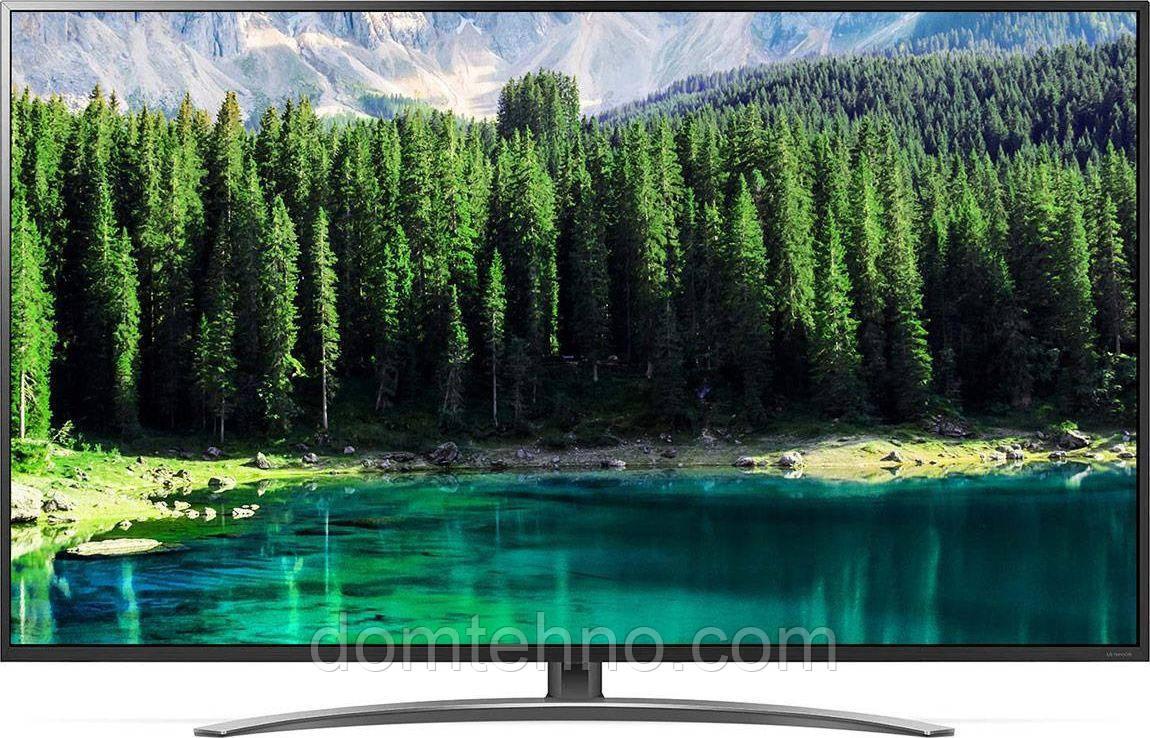 Телевізор LG 75SM8610