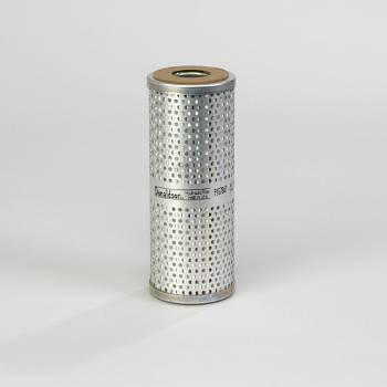 Гидравлический фильтр DONALDSON P167847