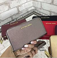 Кошелек барсетка клатч женский стильная эко кожа Fashion 113 ручка-петля