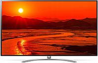 Телевізор LG 75SM9900, фото 1