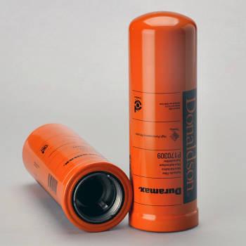 Гидравлический фильтр DONALDSON P170311