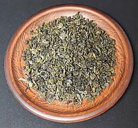 """Чай зеленый """"Зеленая улитка"""", фото 1"""