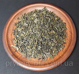"""Чай зеленый """"Зеленая улитка"""""""
