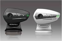 Web Camera GDMall GT-9000