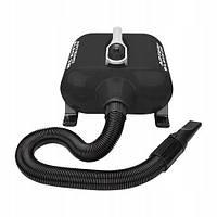 Сушка фен для собак Artero Black 2M 3000 W