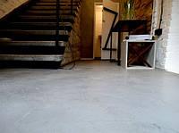 Комплект матеріала CREATIVO для влаштування підлоги