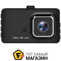 Видеорегистратор Carcam T418