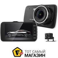 Видеорегистратор Carcam T900G