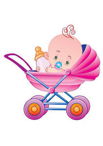 Как правильно выбрать коляску для ребенка? Советы и рекомендации опытных мам