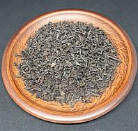 Чай черный Цейлон крупный лист, фото 1