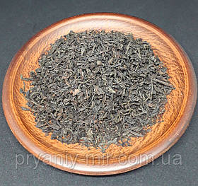 Чай чорний Цейлон великий лист