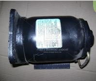 Домкрат гидравлический (дгтз-3913010) ГАЗ