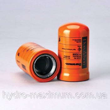 Гидравлический фильтр DONALDSON P170312