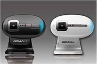 Web Camera GDMall TC-700