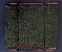 Пояс из собачьей шерсти двойной Nebat 48