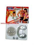 Миостимулятор мышц Gymform Duo (Жим Форм Дуо), фото 4