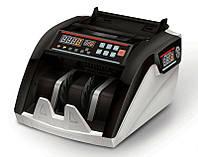 Счетная машинка для денег Bill Counter 5800 (4319)
