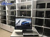 Сенсорний нетбук трансформер HP Elitebook 2760p [Core i5] на Куліша 22