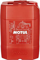 MOTUL TEKMA MEGA 15W-40 (20L) Масла оригинал, с защитным штрих кодом 4-208л уп.