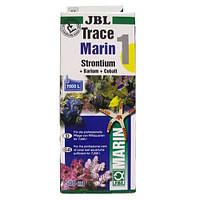 JBL TraceMarin 1, 500 мл