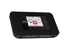 WiFi роутер 3G/4G модем Netgear 791L для всех операторов