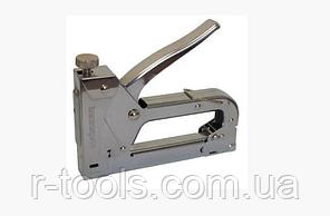 Степлер ручной 4-14 мм тип 53 Haisser 62008