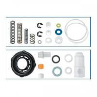 Ремонтный комплект для краскопультов H-970 AUARITA RK-H-970, фото 1