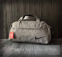 Спортивная сумка Найк для тренировок