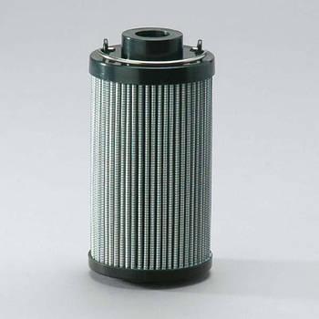 Гидравлический фильтр DONALDSON P170889