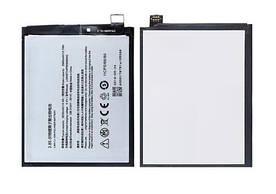Аккумулятор АКБ ZTE Li3936T44P6h836542 для ZTE Nubia M2   NX551 (Li-ion 3.85V 3630mAh) Оригинал Китай