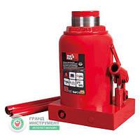 Домкрат бутылочный 50т 280-450 мм TORIN TORIN TH95004