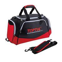 Дорожная сумка TOPTUL TOPTUL XG000140