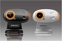 Web Camera GDMall TC-700D