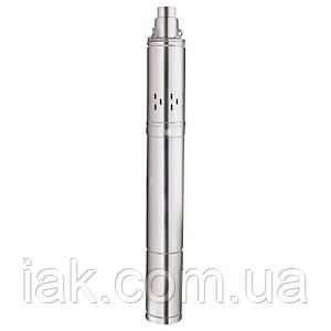 Насос глубинный шнековый Womar 4QGD 0,75 кВт