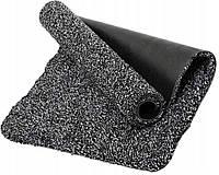Суперпоглощающий коврик Super Clean Mat Black (5155)