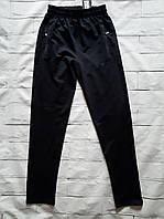 Демисезонные мужские брюки спортивные TR M, L.
