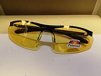 Антифары мужские солнцезащитные очки polar спорт, фото 1