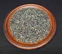 Чай Зеленый Высокогорный
