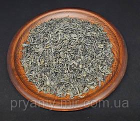Чай Зелений Мао Фенг