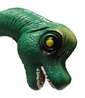 Динозавр pg501 резиновый, фото 2