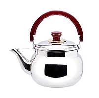 Чайник 1,1 л. Empire 1463