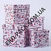 Коробка квадратна R2 10х10х10