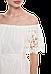 Сарафан женский  Suavite 124153, фото 6