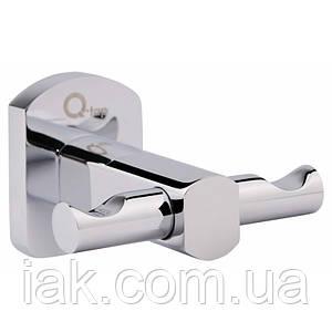 Крючок Q-tap Liberty CRM 1154
