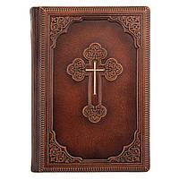 Книга Библия 160*230 мм