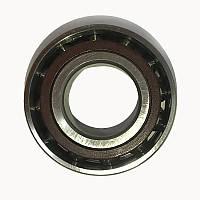 4-46202Р (4 ПЗ® ) подшипник радиально-упорный шариковый , констр. особенности