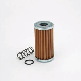 Гидравлический фильтр DONALDSON P171535
