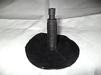 Грибок для ремонта покрышек