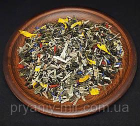 """Чай зелений """"Стародавній Китай"""""""